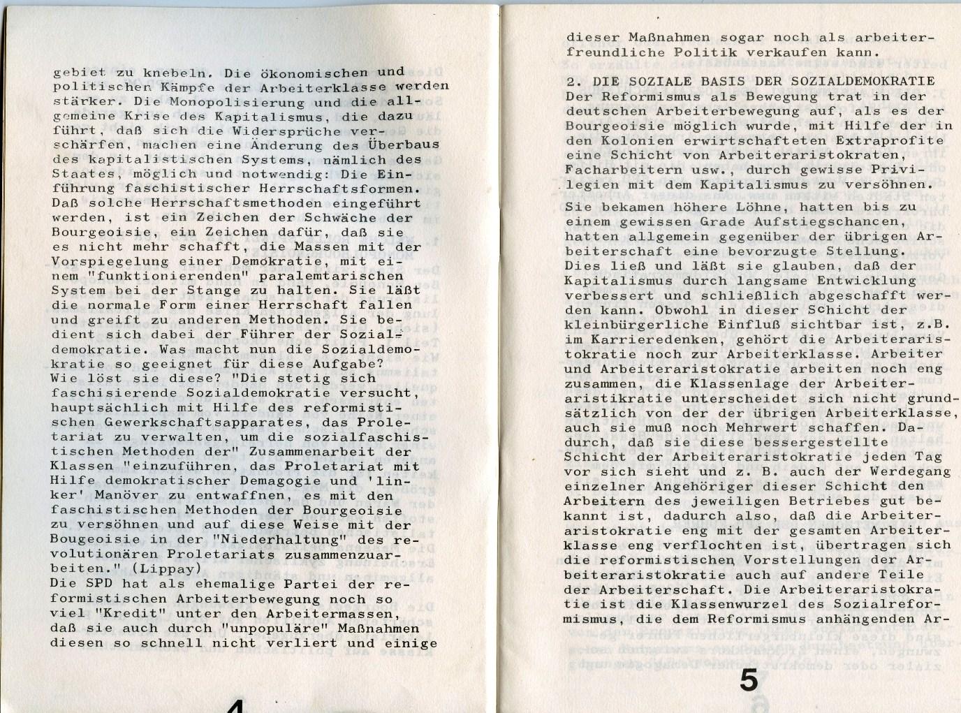KJVD_Sozialdemokratie_Sozialfaschismus_1971_04
