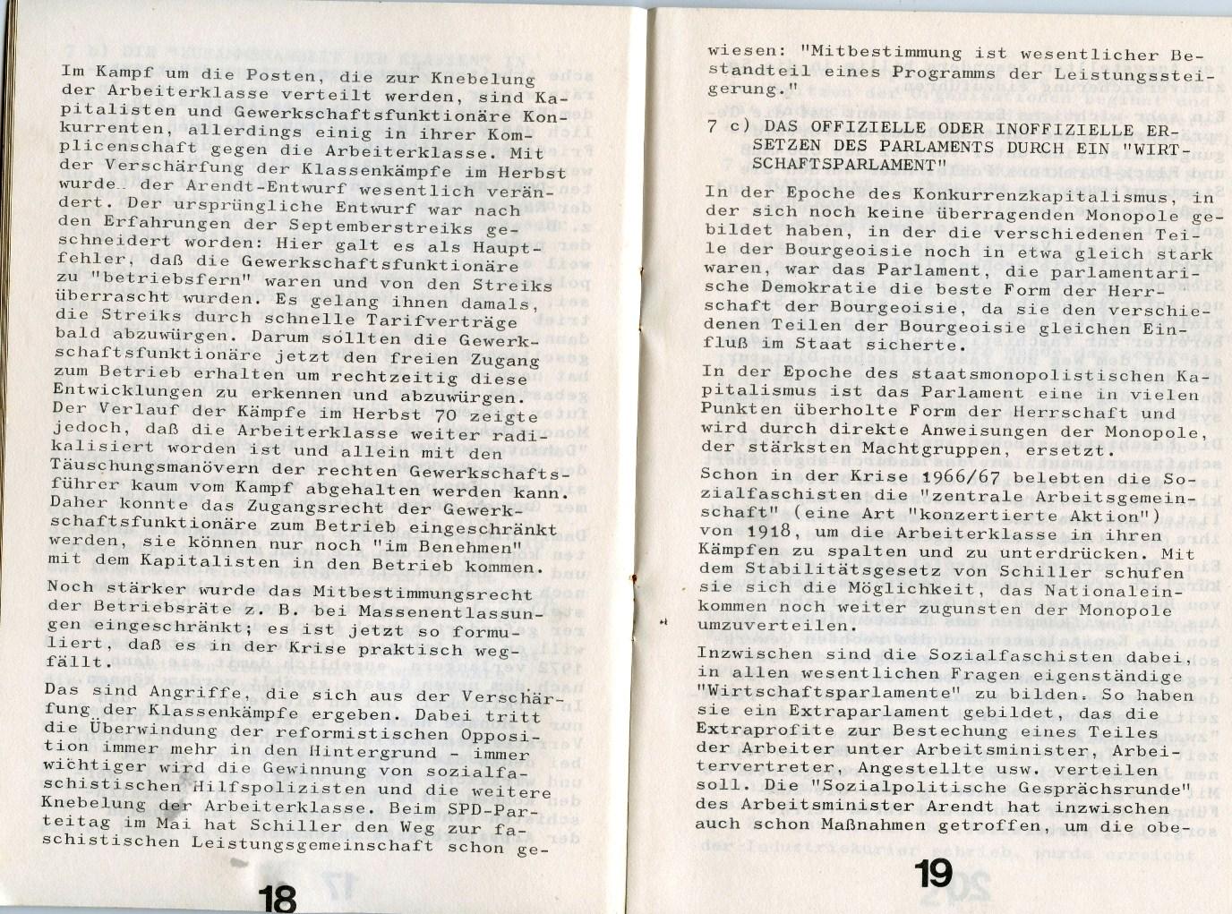 KJVD_Sozialdemokratie_Sozialfaschismus_1971_11
