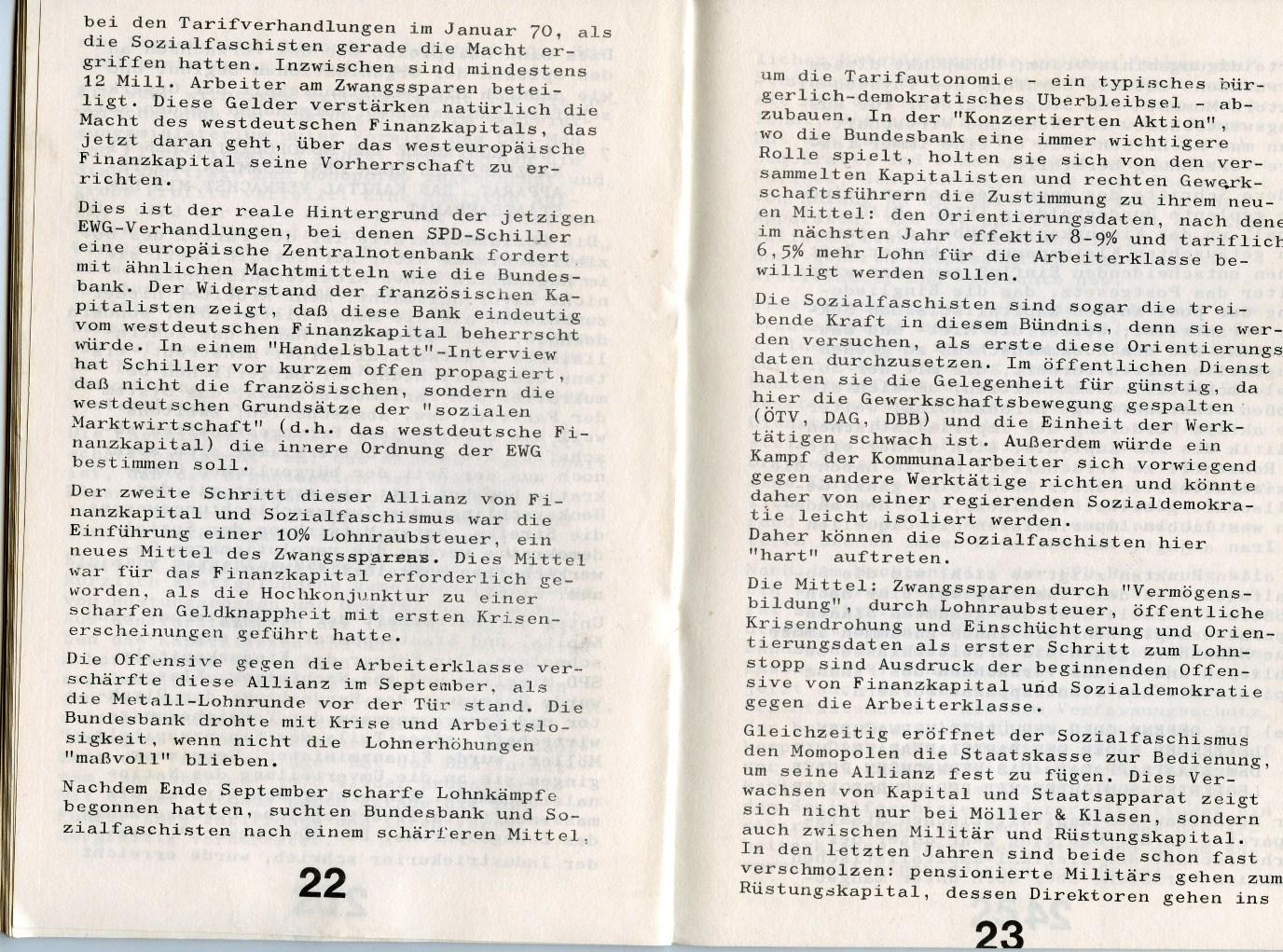 KJVD_Sozialdemokratie_Sozialfaschismus_1971_13