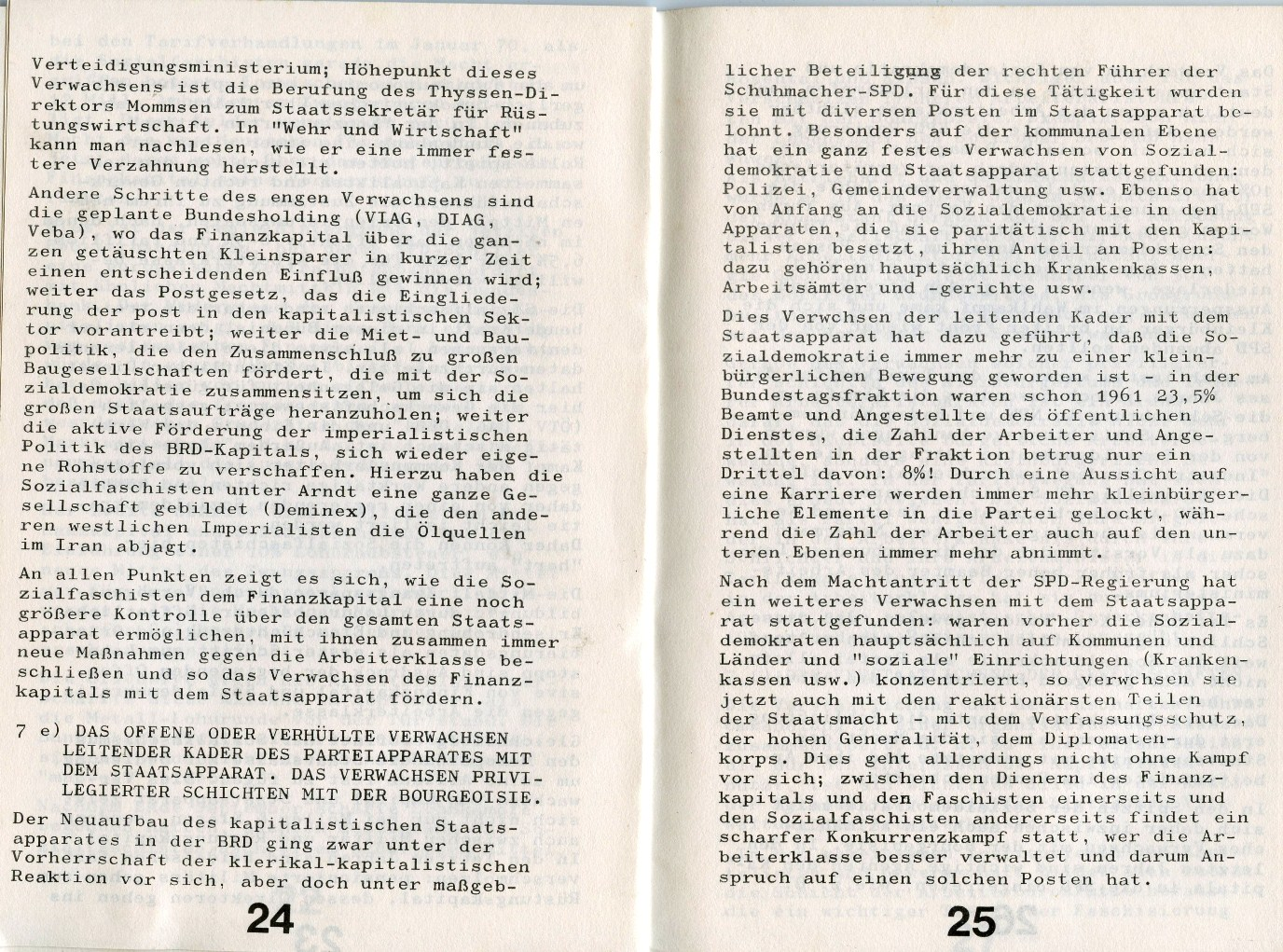 KJVD_Sozialdemokratie_Sozialfaschismus_1971_14