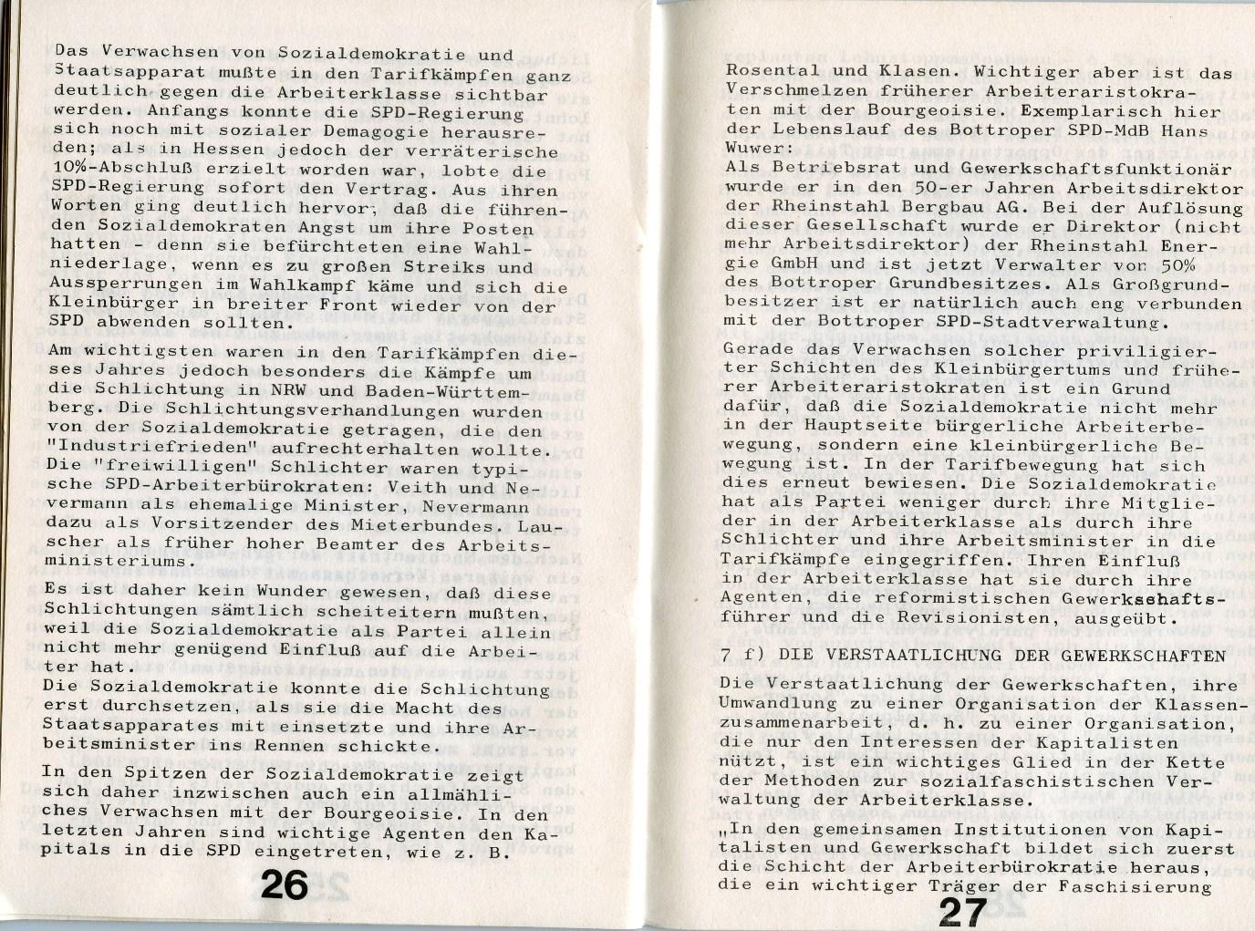 KJVD_Sozialdemokratie_Sozialfaschismus_1971_15