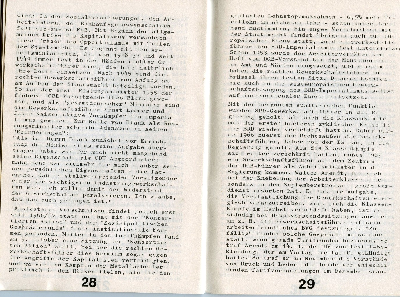 KJVD_Sozialdemokratie_Sozialfaschismus_1971_16