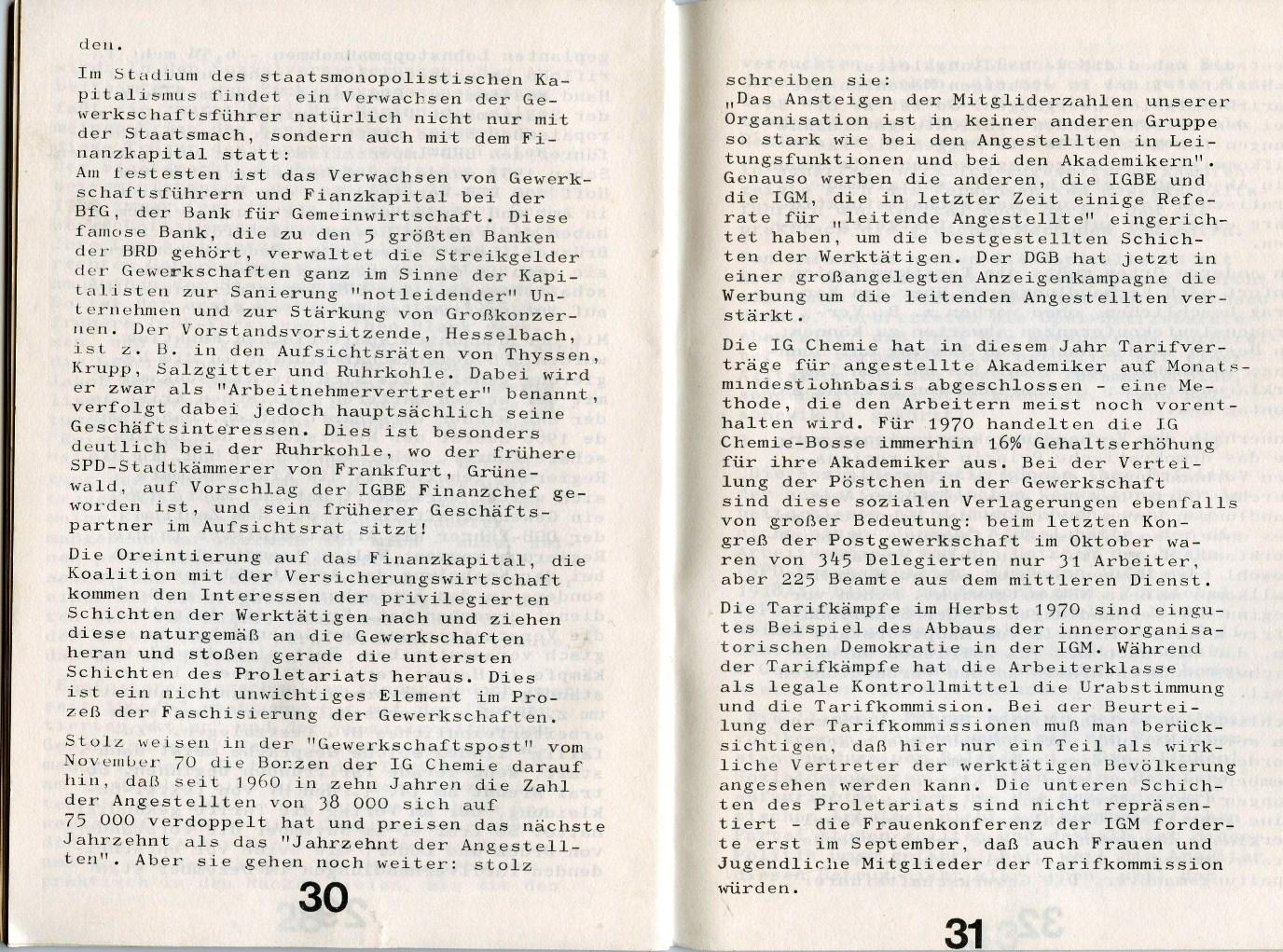 KJVD_Sozialdemokratie_Sozialfaschismus_1971_17