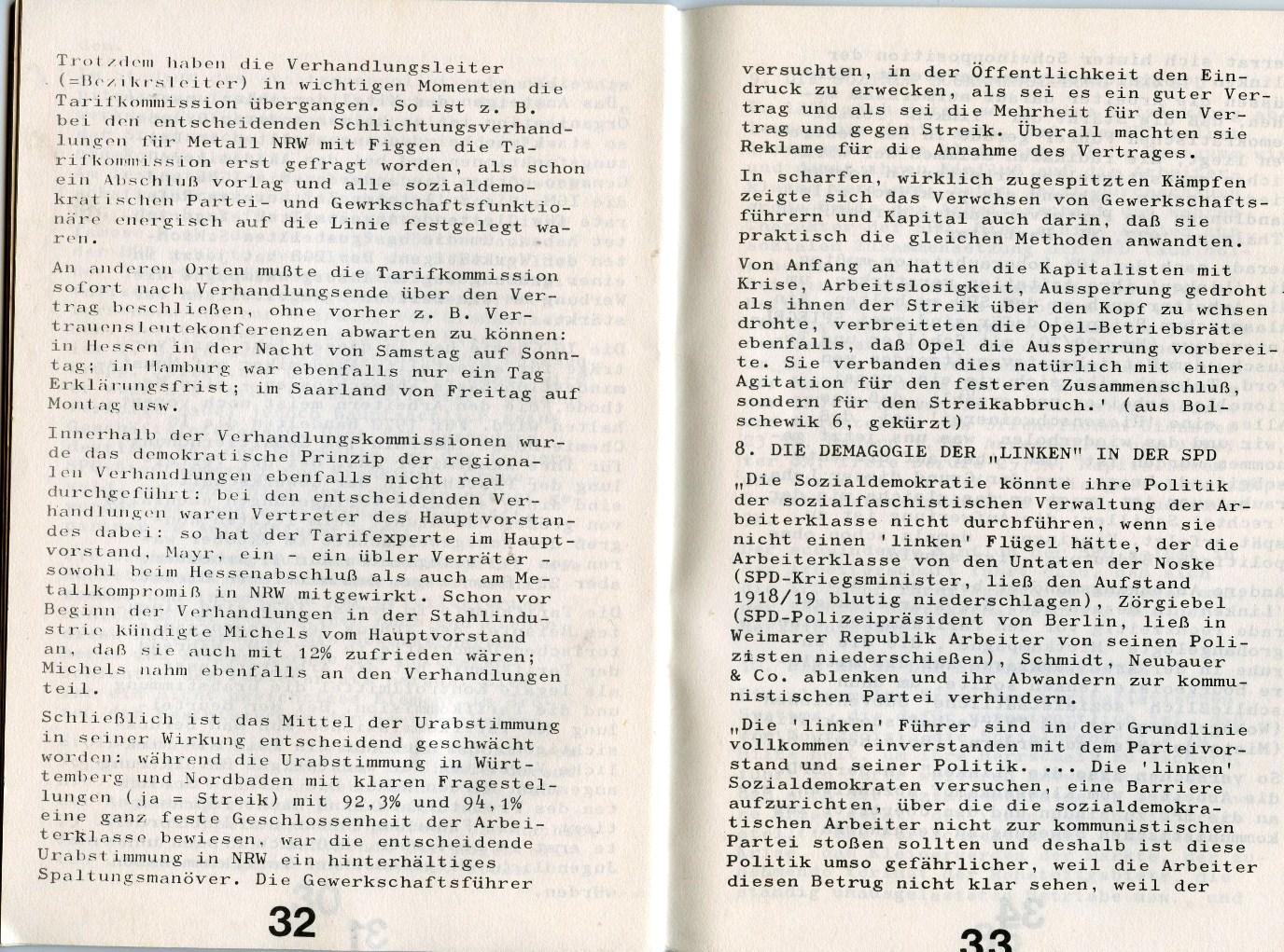 KJVD_Sozialdemokratie_Sozialfaschismus_1971_18