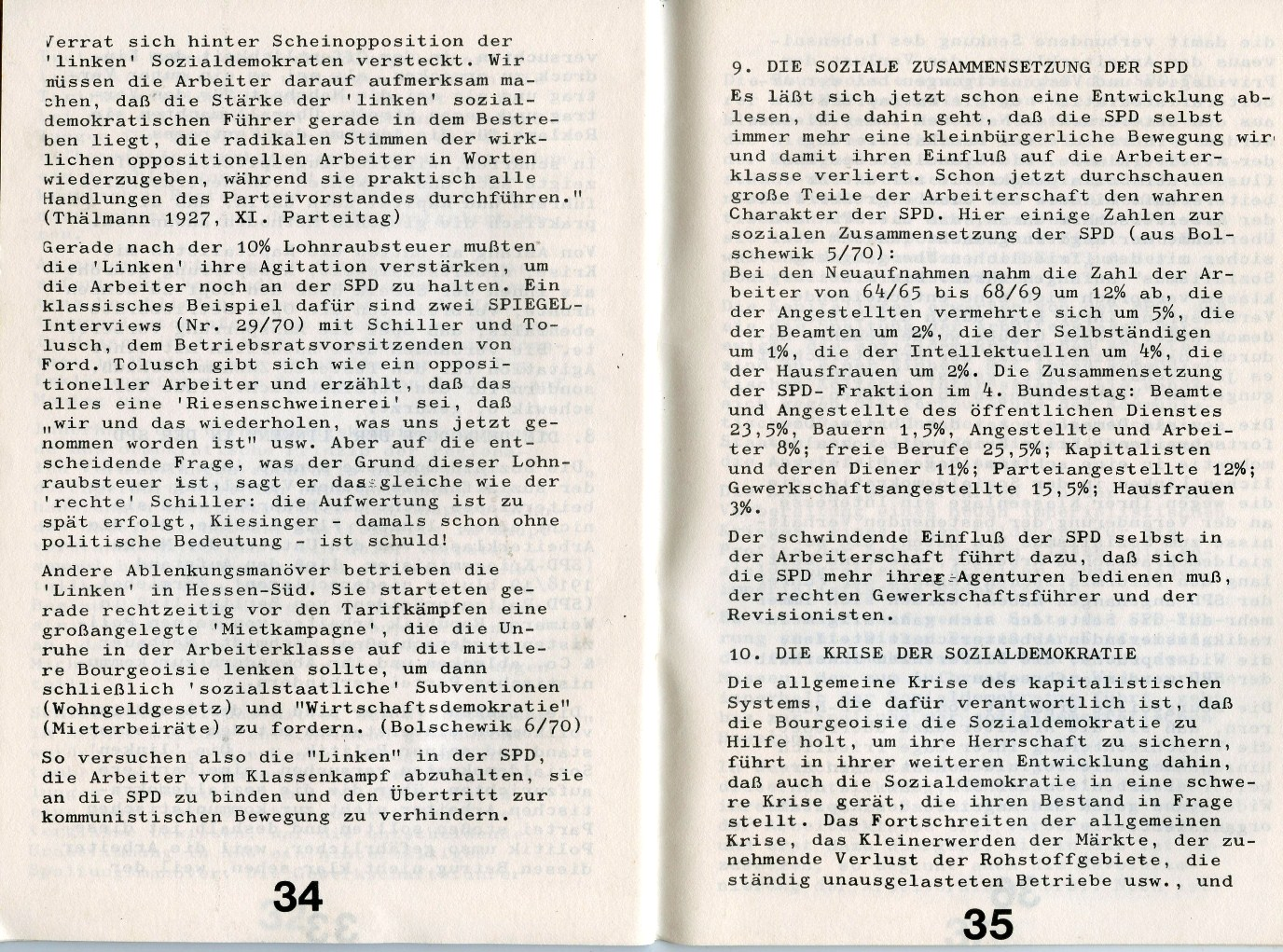 KJVD_Sozialdemokratie_Sozialfaschismus_1971_19