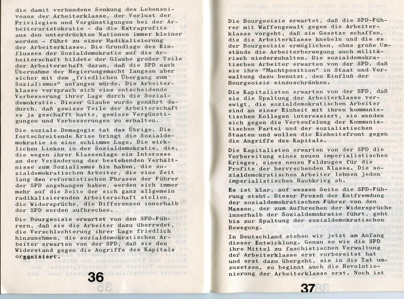 KJVD_Sozialdemokratie_Sozialfaschismus_1971_20