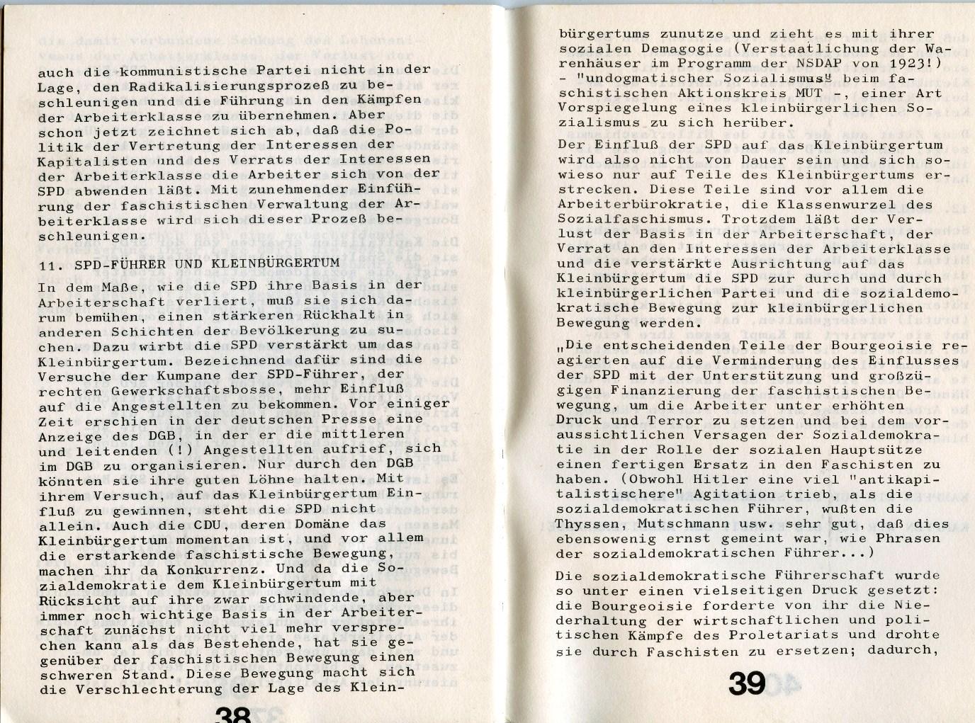 KJVD_Sozialdemokratie_Sozialfaschismus_1971_21