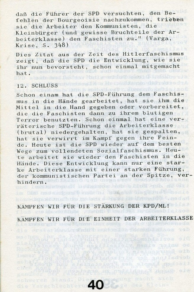 KJVD_Sozialdemokratie_Sozialfaschismus_1971_22