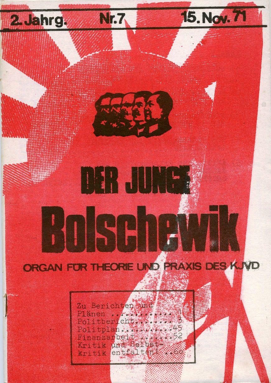 JB_1971_07_001