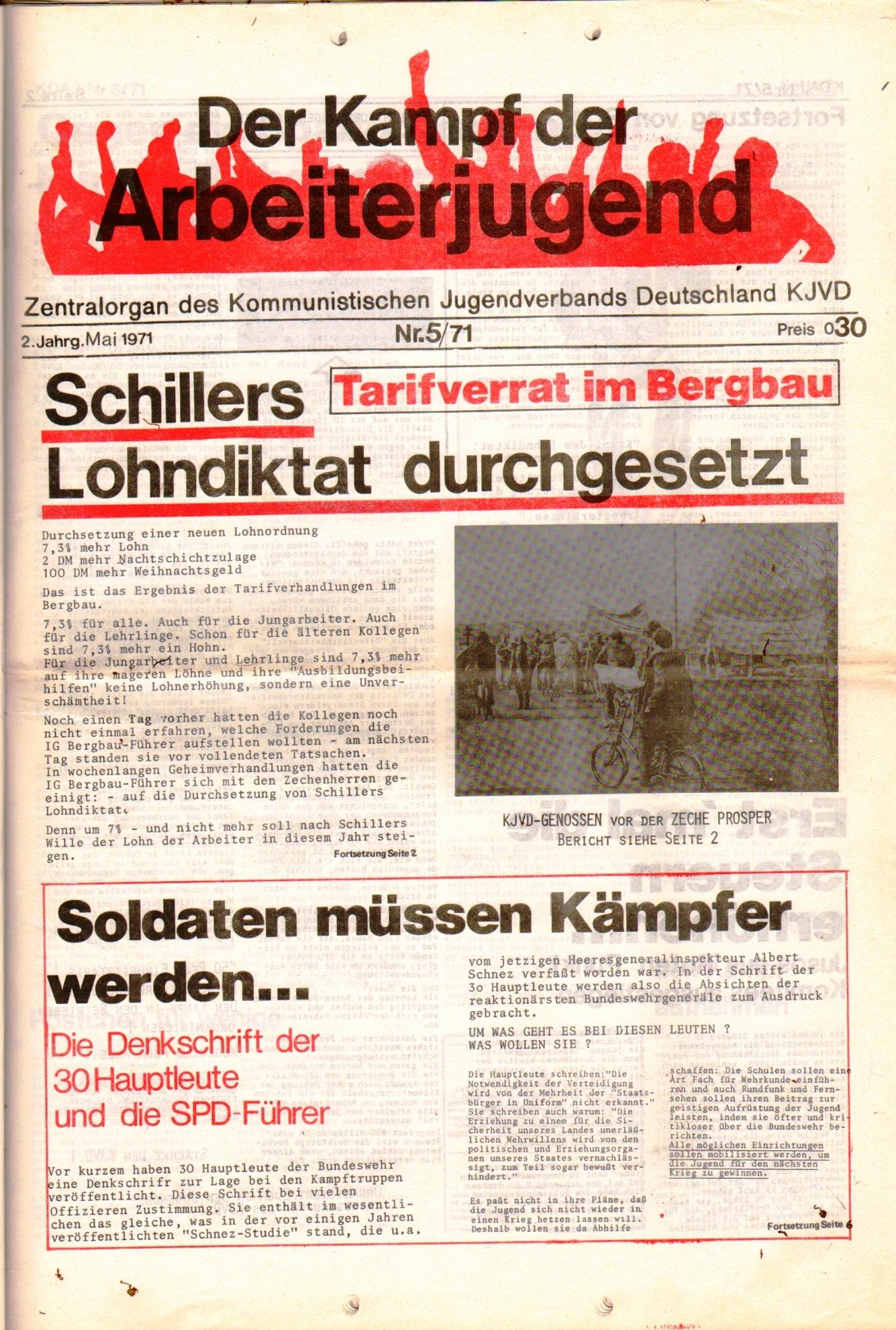 KJVD_KDAJ_1971_05_01