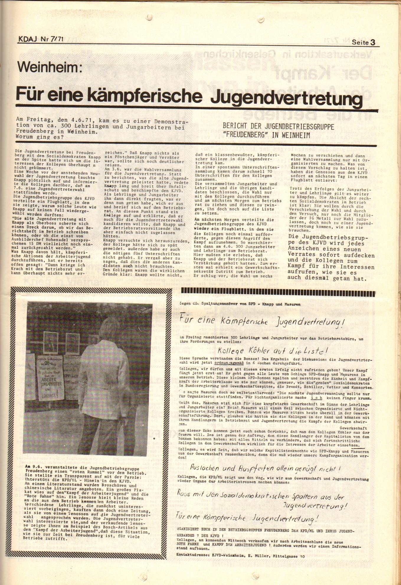 KJVD_KDAJ_1971_07_03