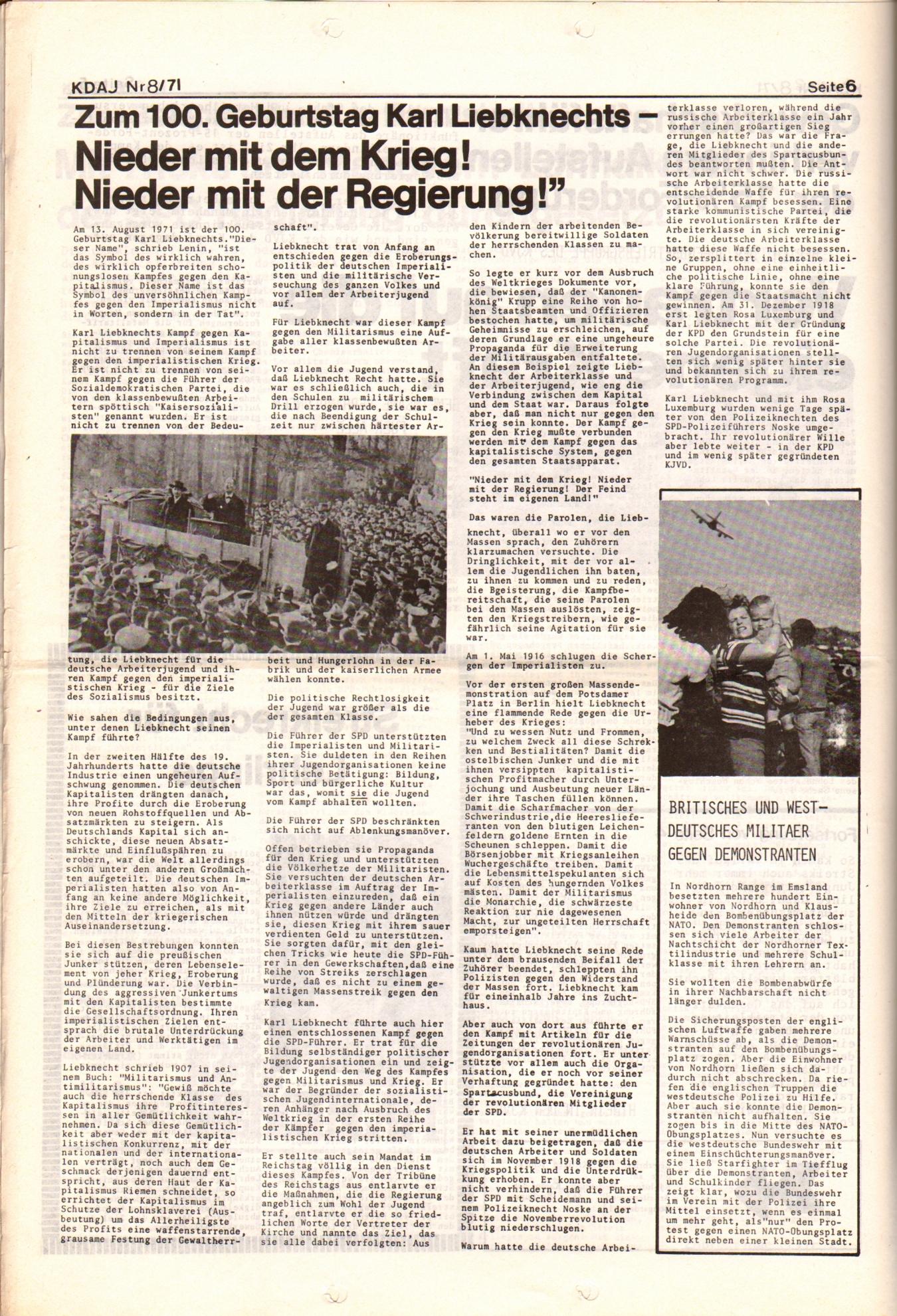 KJVD_KDAJ_1971_08_06