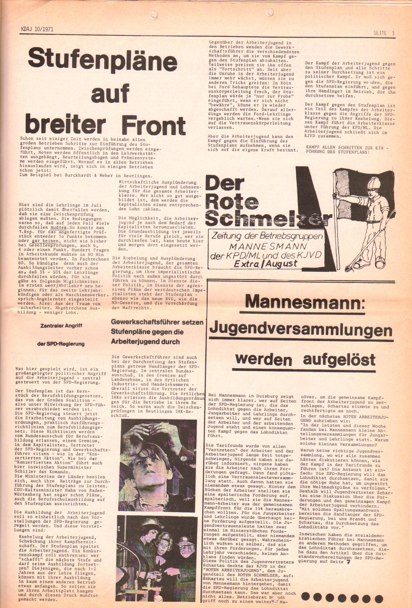 KJVD_KDAJ_1971_10_03