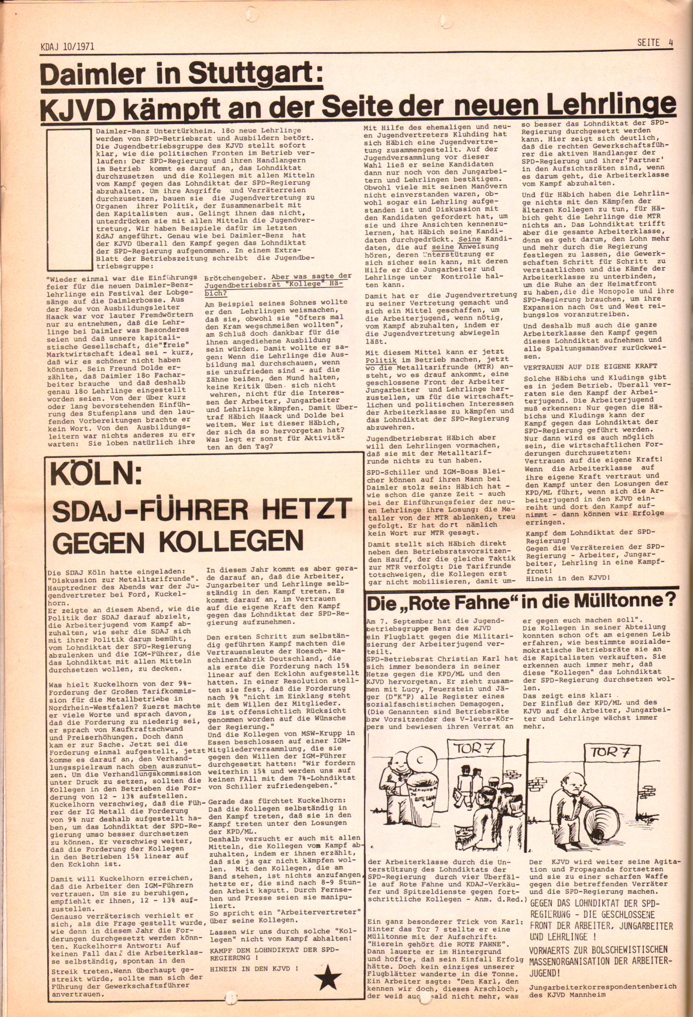 KJVD_KDAJ_1971_10_04