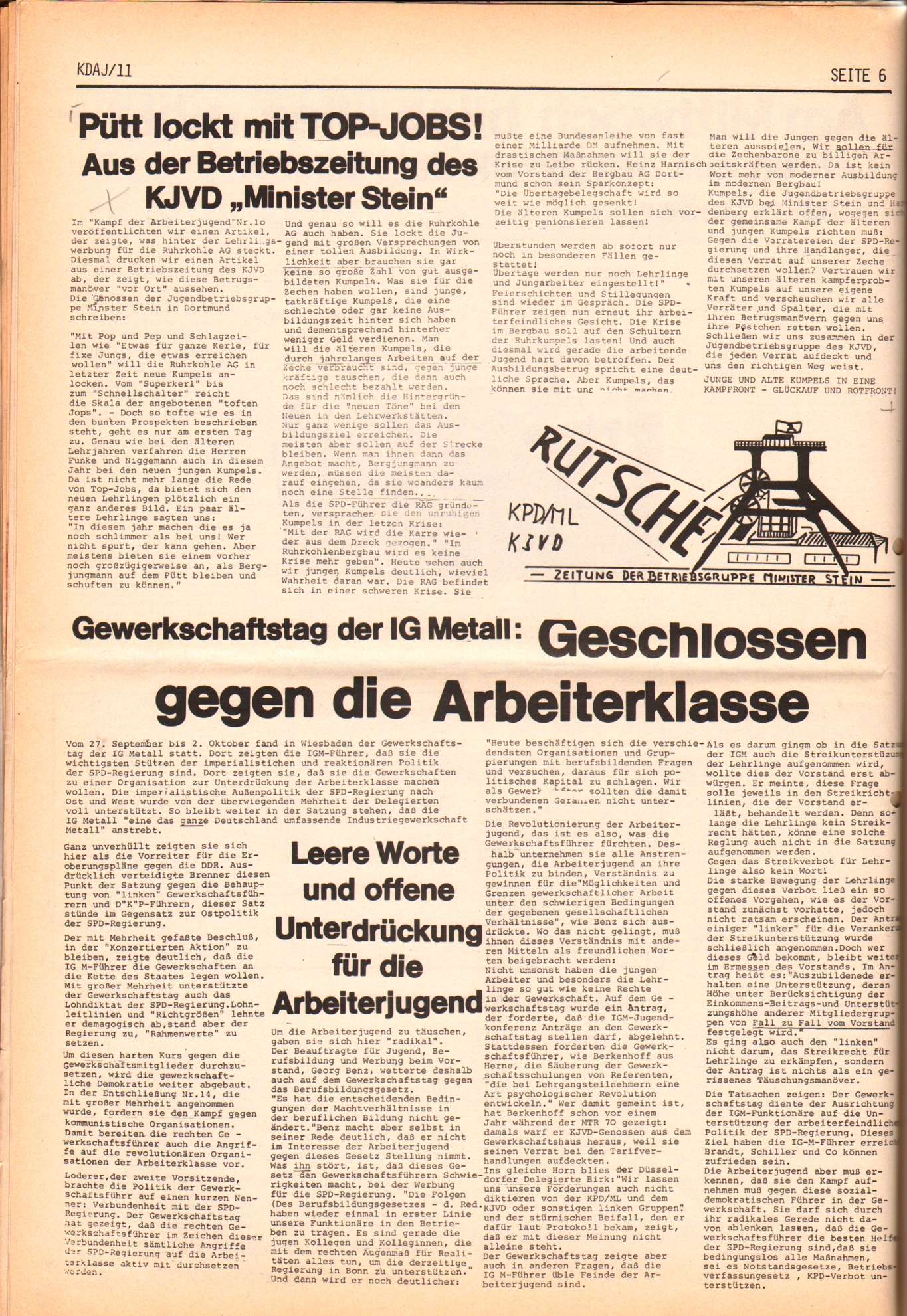 KJVD_KDAJ_1971_11_06