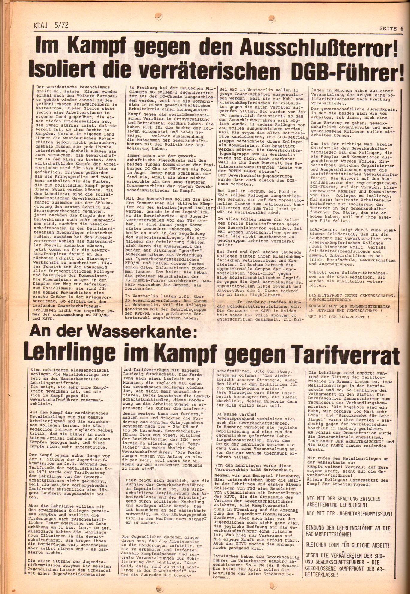 KJVD_KDAJ_1972_05_06