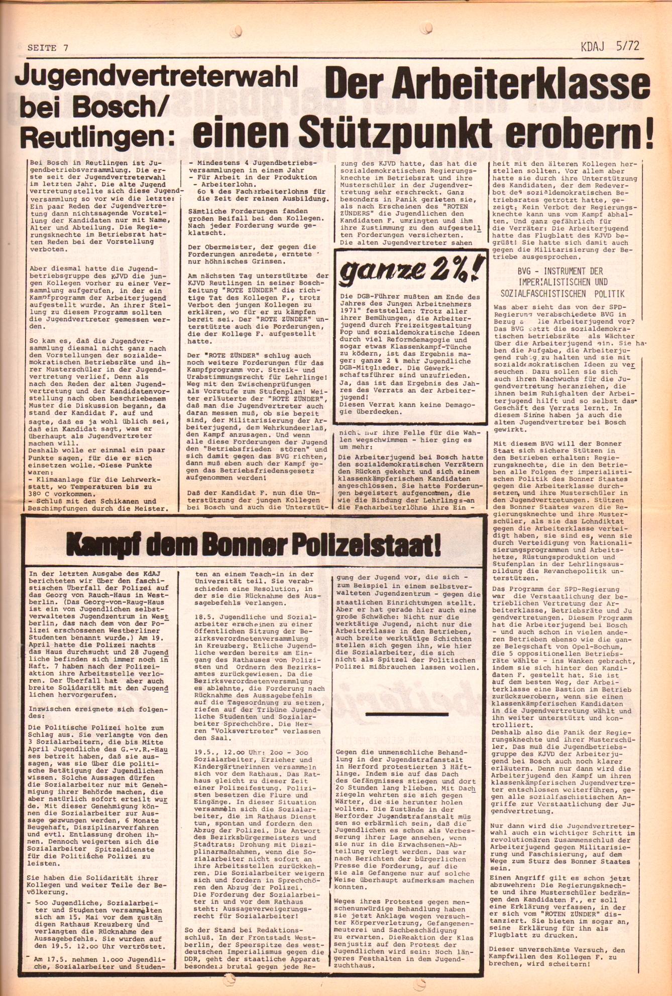 KJVD_KDAJ_1972_05_07