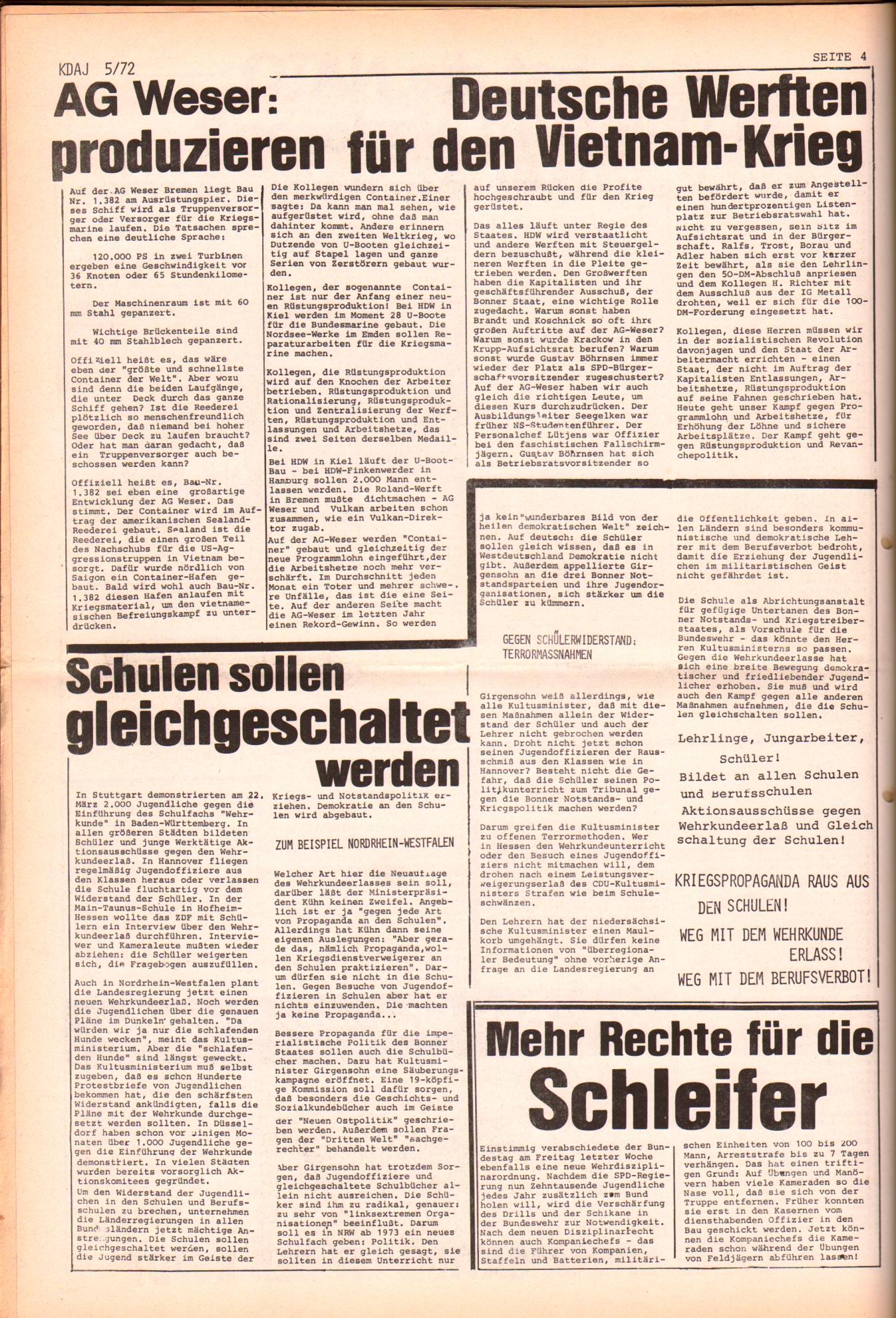 KJVD_KDAJ_1972_06_04