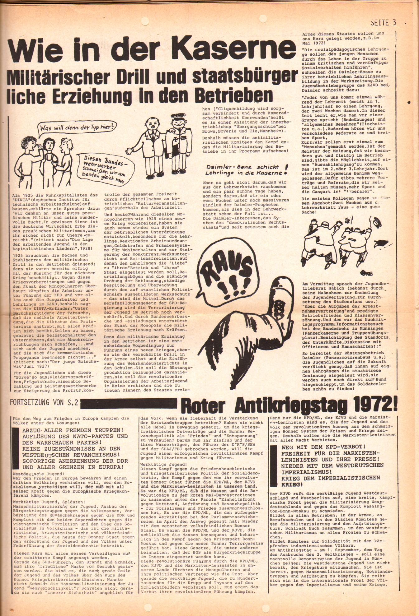 KJVD_KDAJ_1972_06_Extra_03