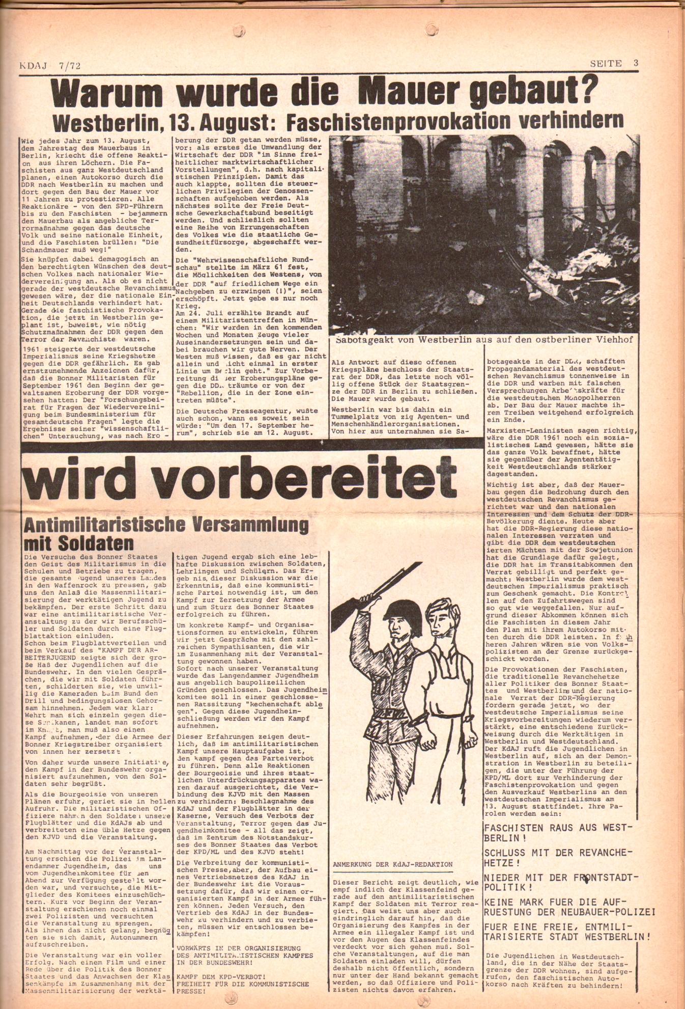 KJVD_KDAJ_1972_07_03