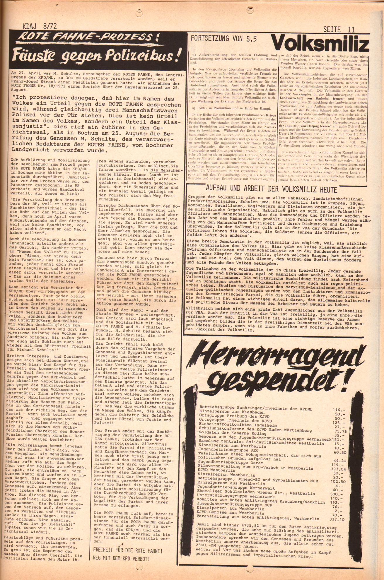 KJVD_KDAJ_1972_08_11