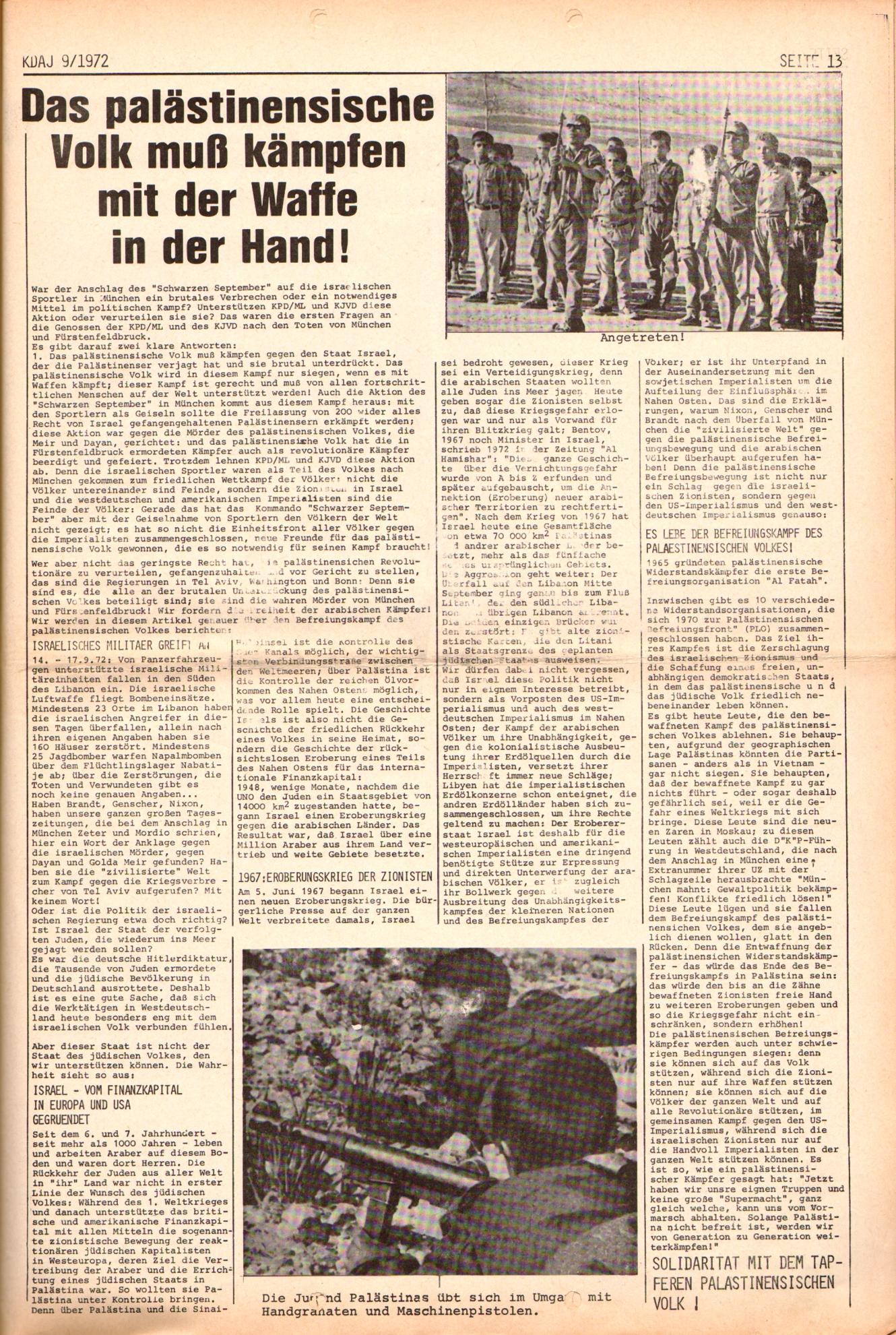 KJVD_KDAJ_1972_09_13