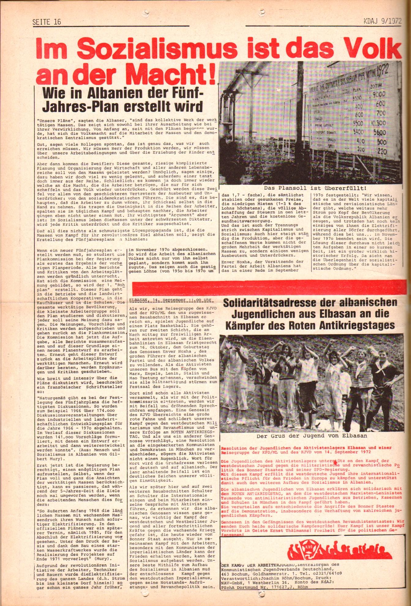 KJVD_KDAJ_1972_09_16