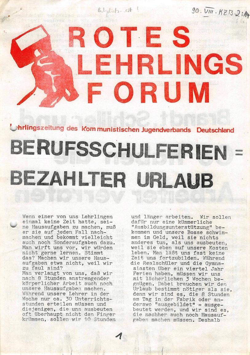 KJVD_Rotes_Lehrlingsforum_01