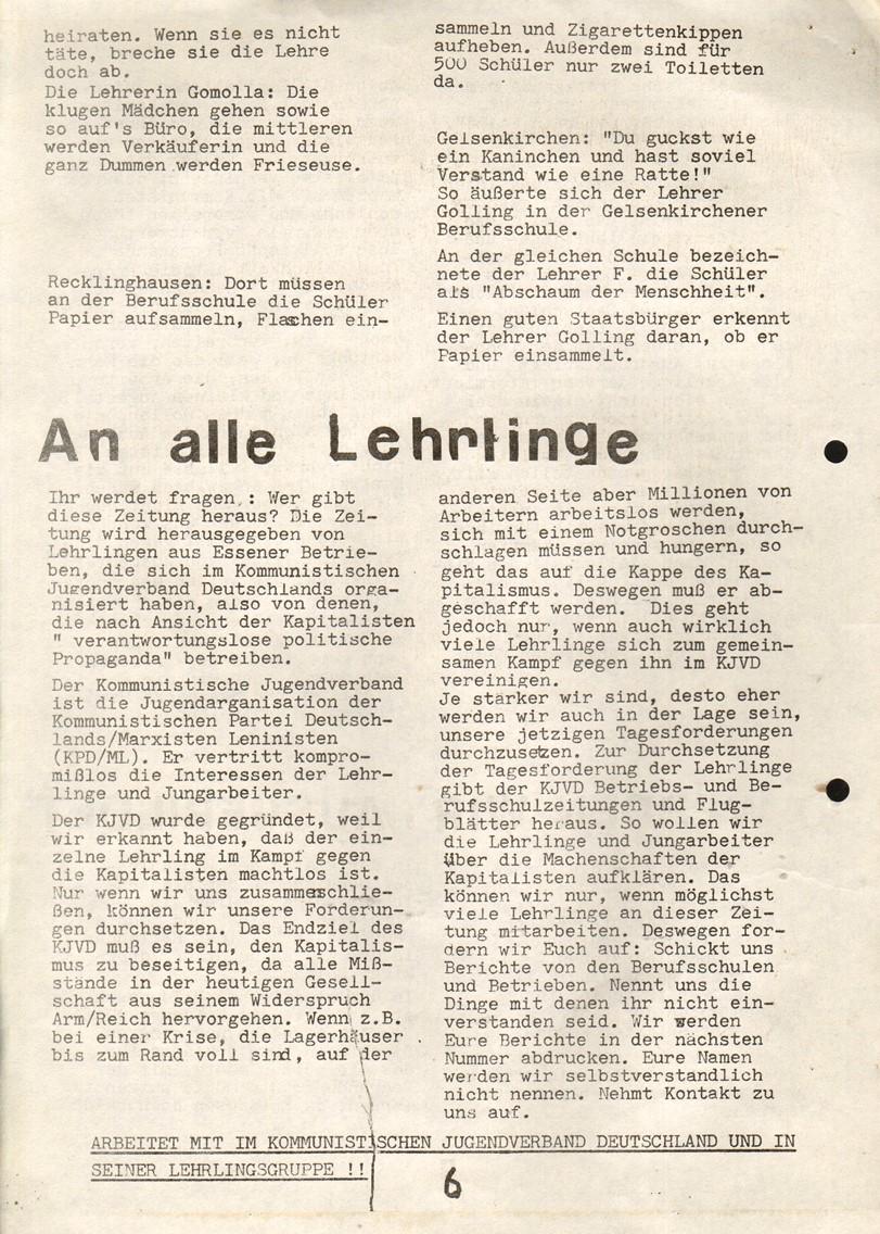 KJVD_Rotes_Lehrlingsforum_06