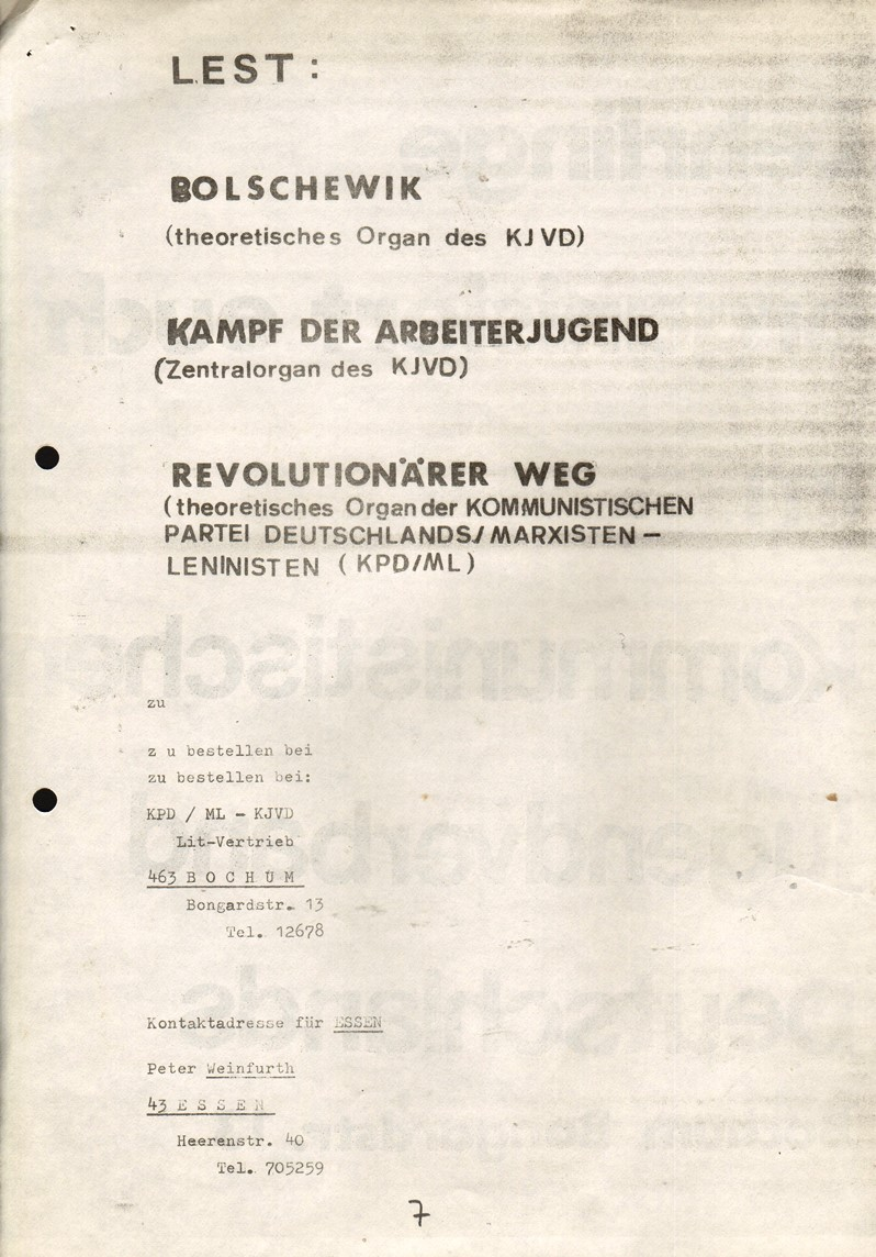 KJVD_Rotes_Lehrlingsforum_07