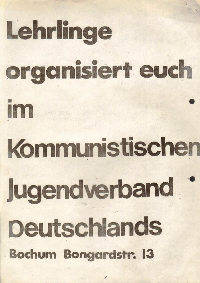 KJVD_Rotes_Lehrlingsforum_08