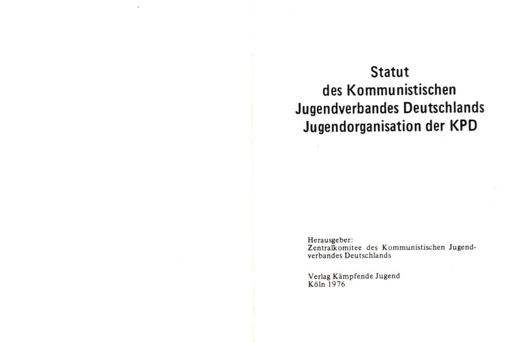 KJVD_1976_Statut_03