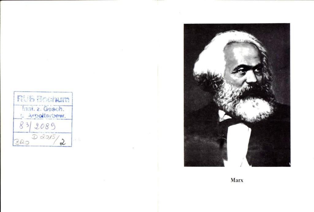 KJVD_1976_Statut_04