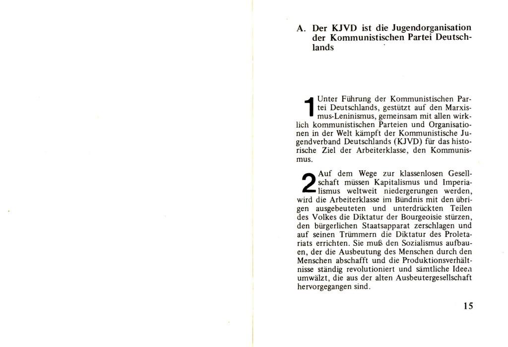 KJVD_1976_Statut_09