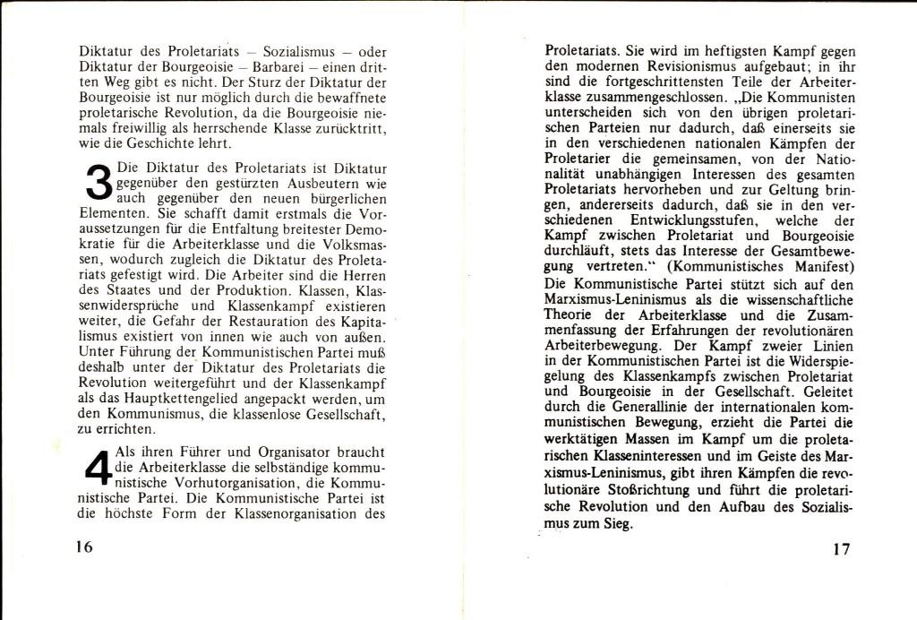 KJVD_1976_Statut_10