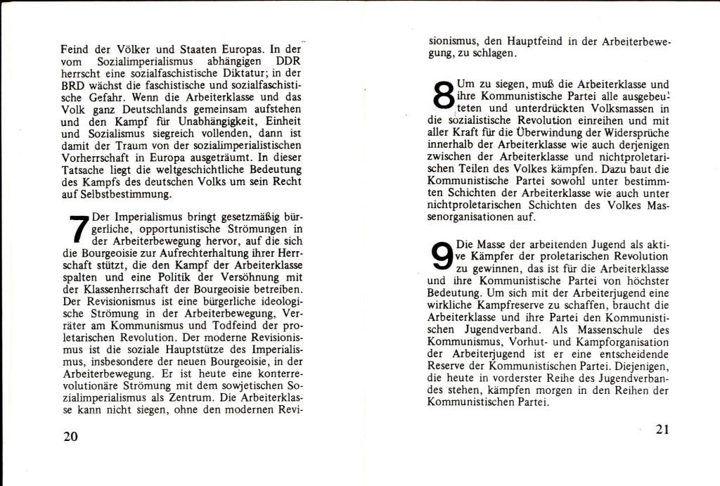 KJVD_1976_Statut_11