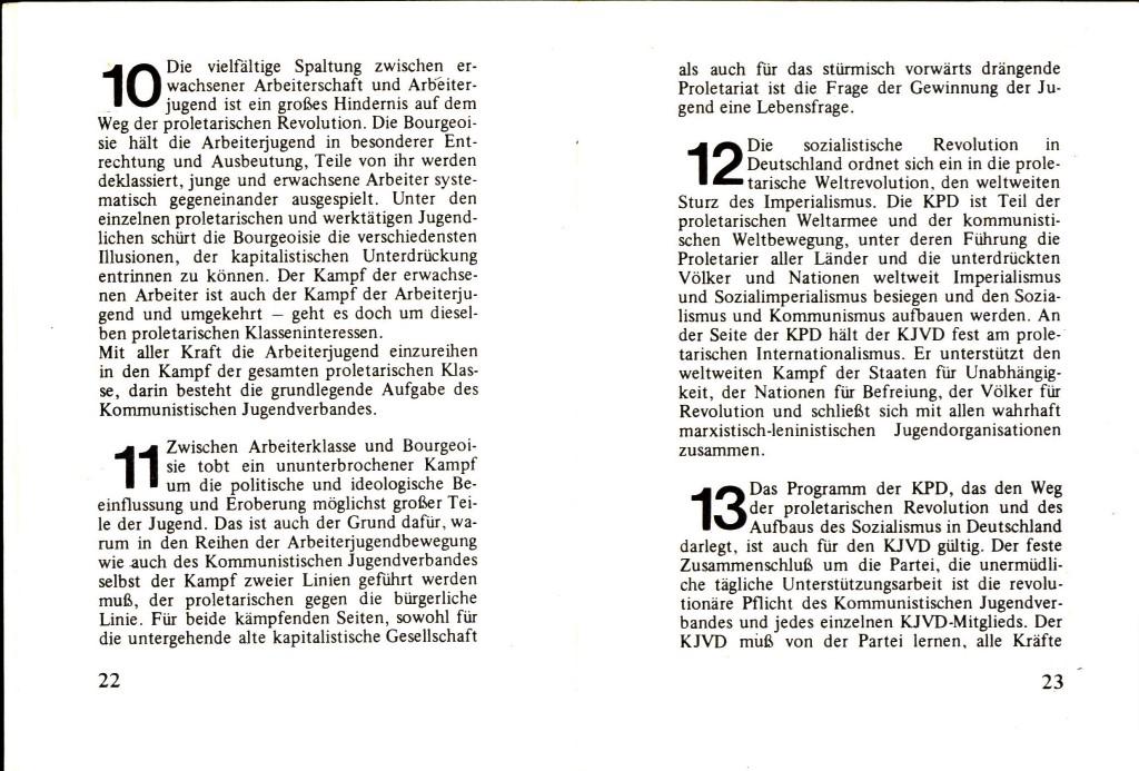 KJVD_1976_Statut_12