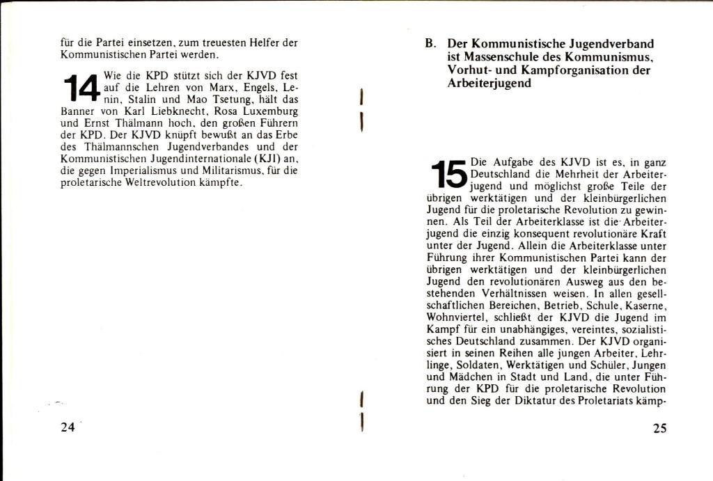 KJVD_1976_Statut_13