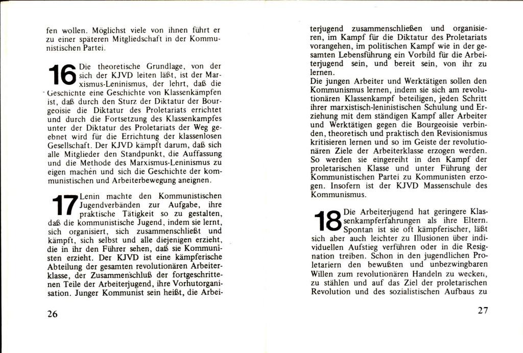 KJVD_1976_Statut_14