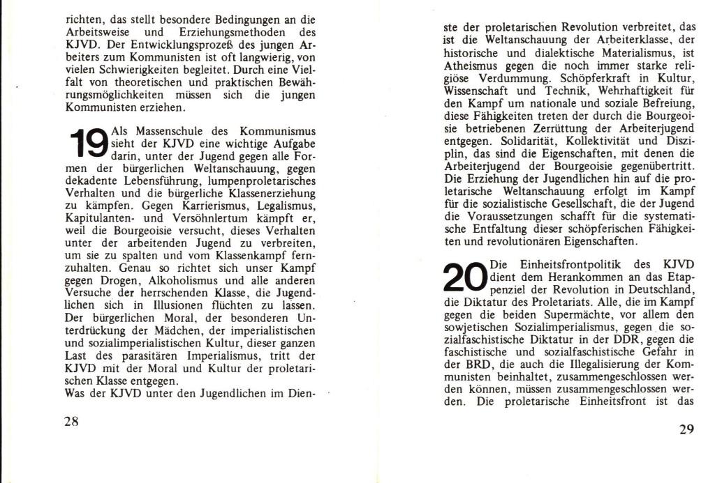 KJVD_1976_Statut_15