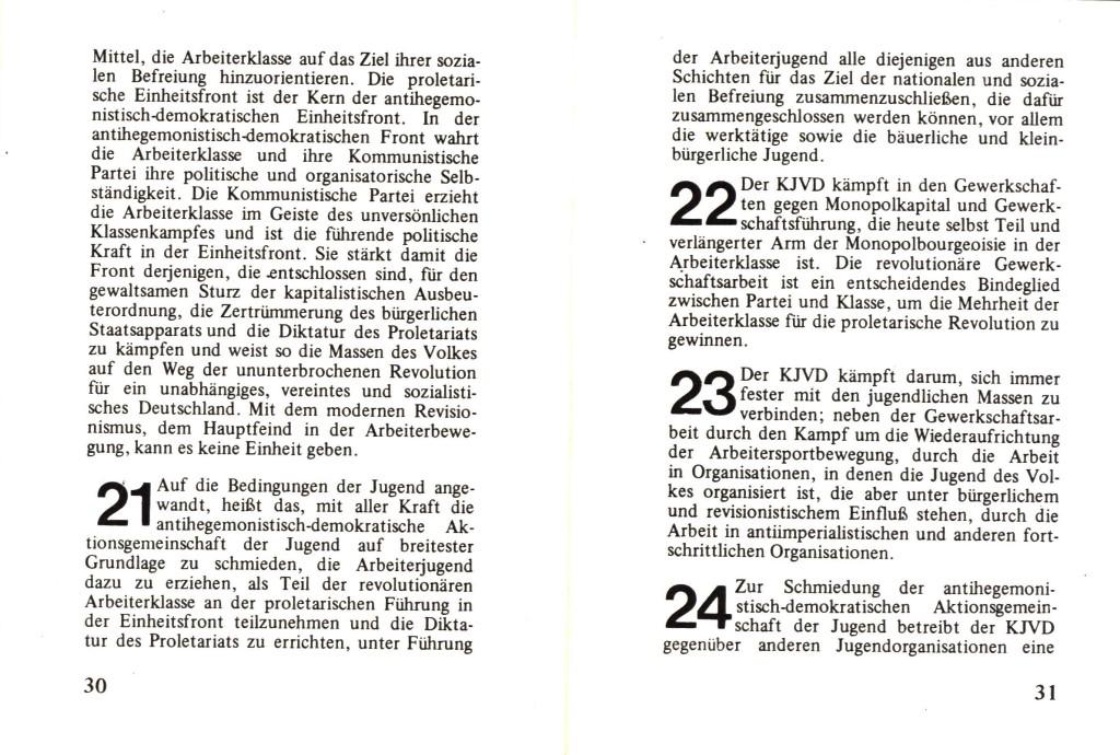 KJVD_1976_Statut_16