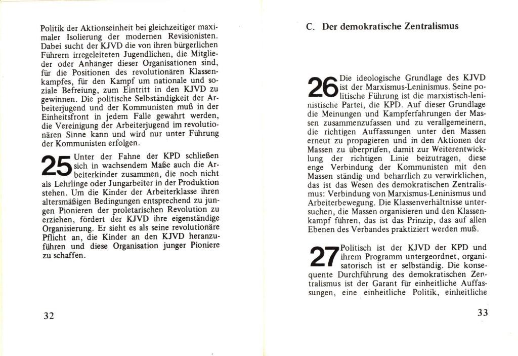 KJVD_1976_Statut_17