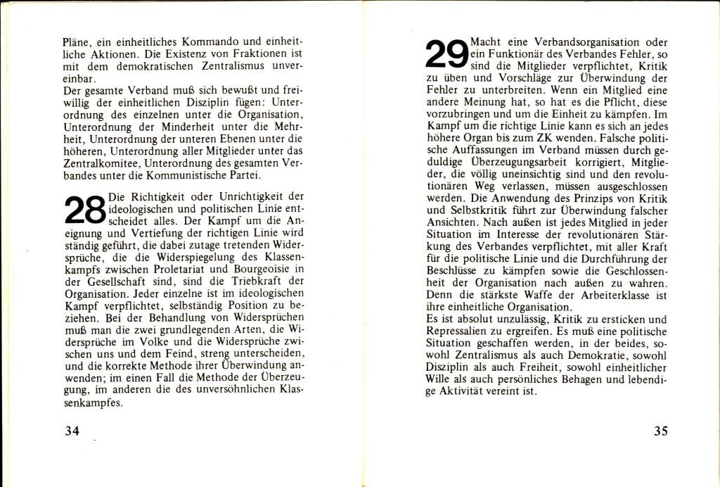 KJVD_1976_Statut_18