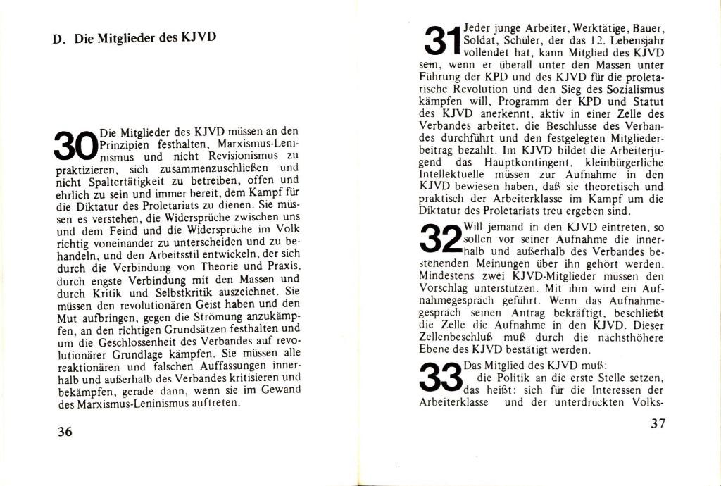 KJVD_1976_Statut_19