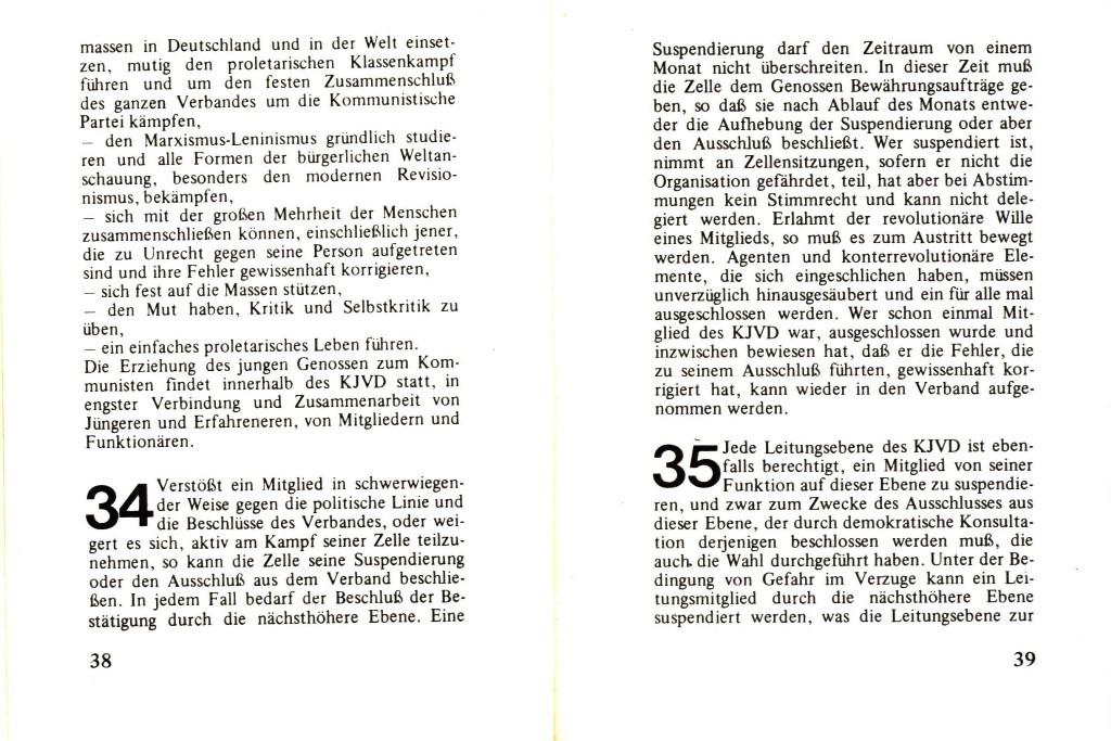 KJVD_1976_Statut_20