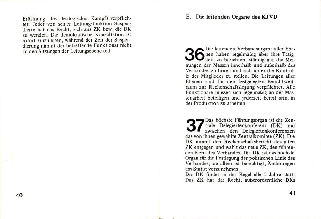 KJVD_1976_Statut_21