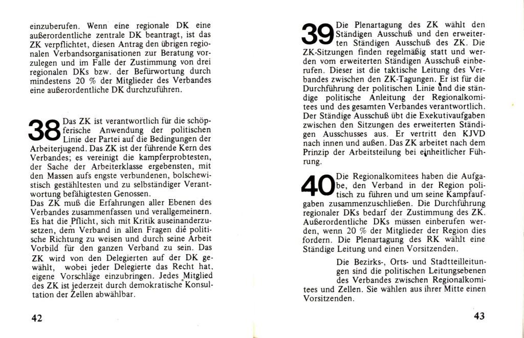 KJVD_1976_Statut_22