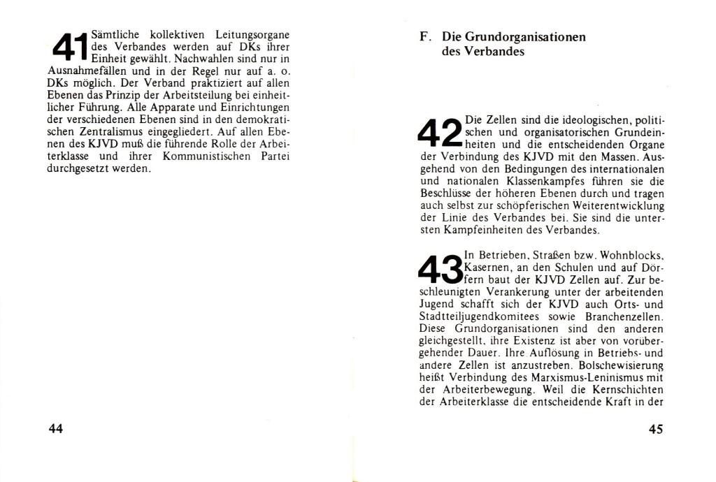 KJVD_1976_Statut_23