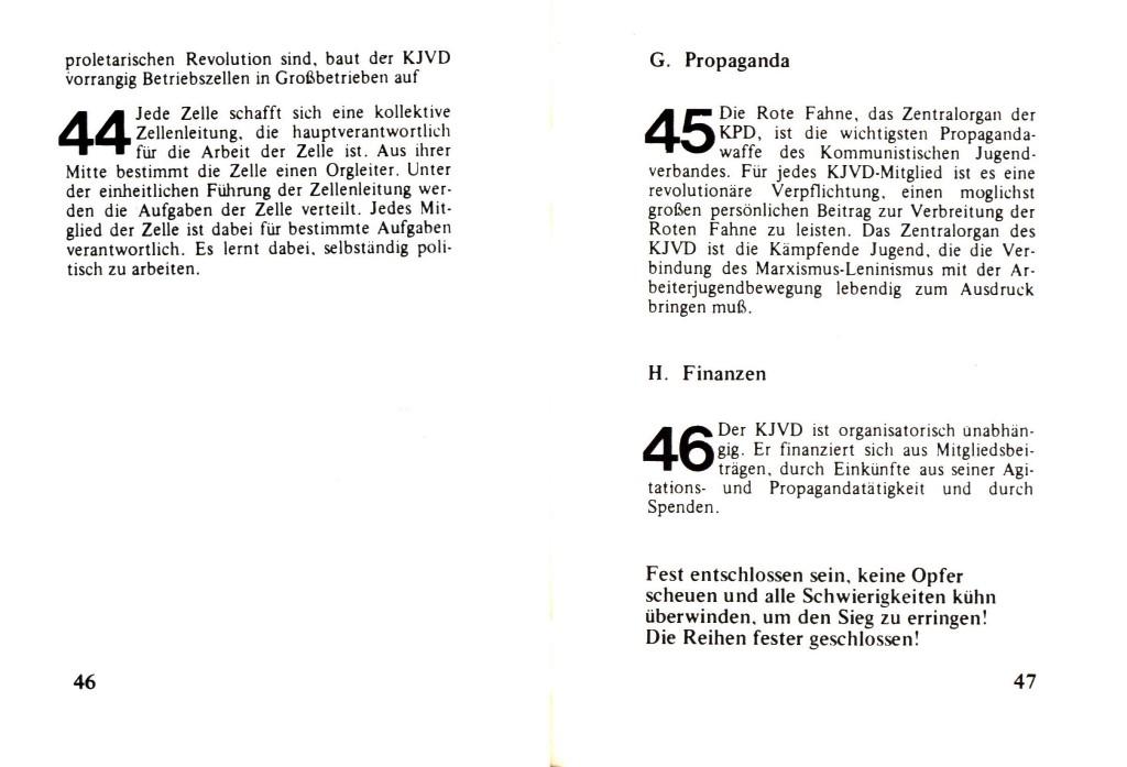 KJVD_1976_Statut_24