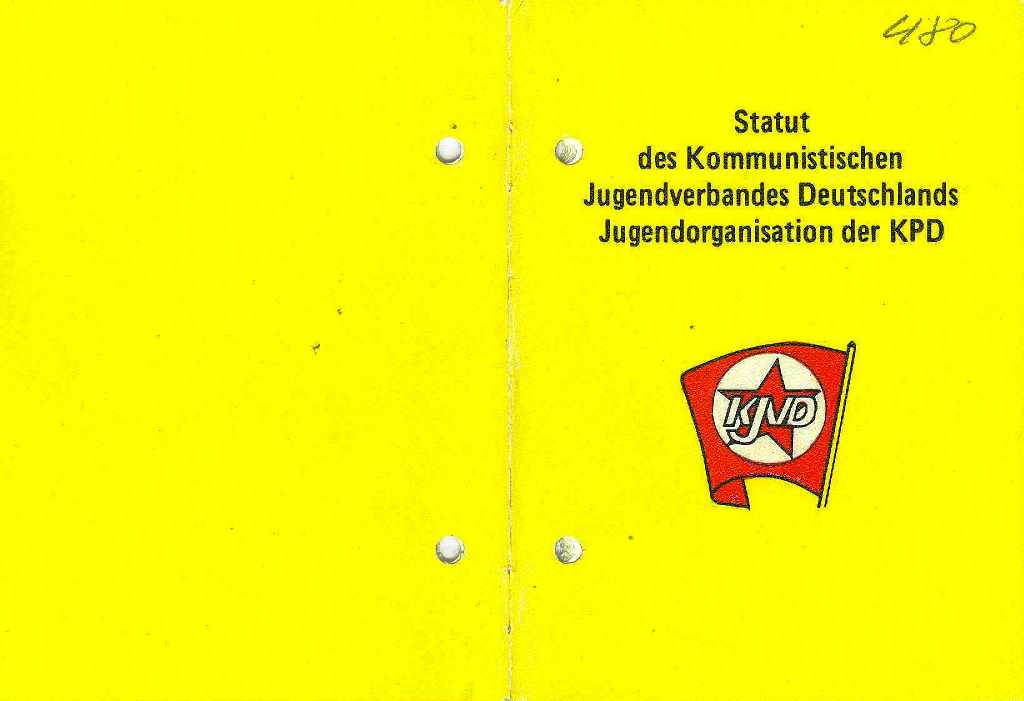 KJVD_1976_Statut_01